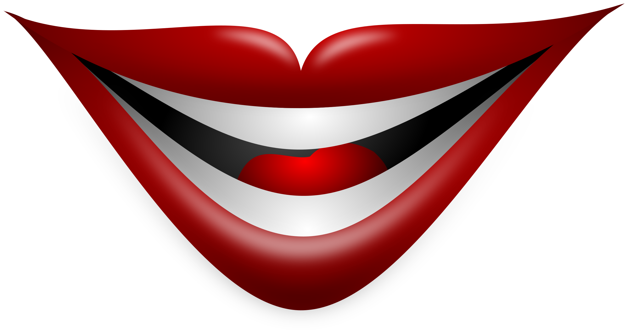 Joker smile png. Icons free and downloads