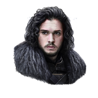 Jon snow png. Download free photo images