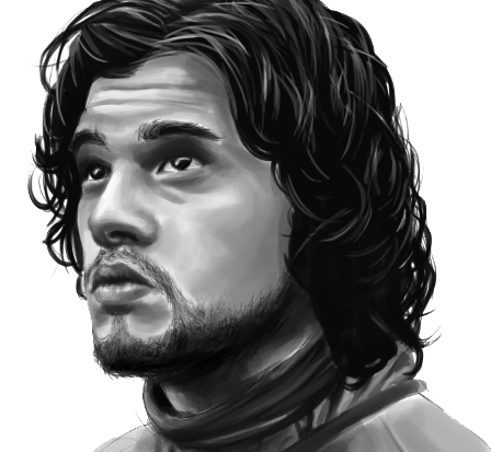 Jon snow png. Images who is only