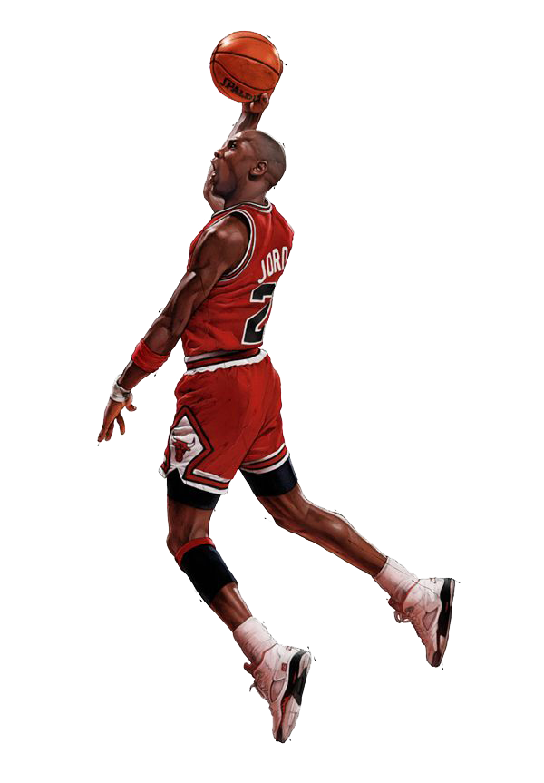 Jordan png. Michael icon transparentpng