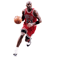 Jordan transparent background. Download michael free png