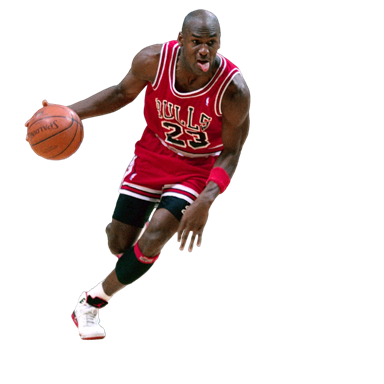 Jordan transparent miachel. Download michael free png