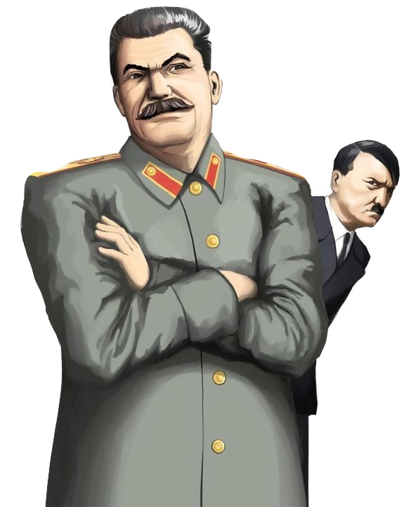 Joseph stalin hat png. Images free download