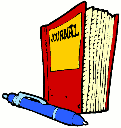 Research clipart encyclopedia. Free school supplies public