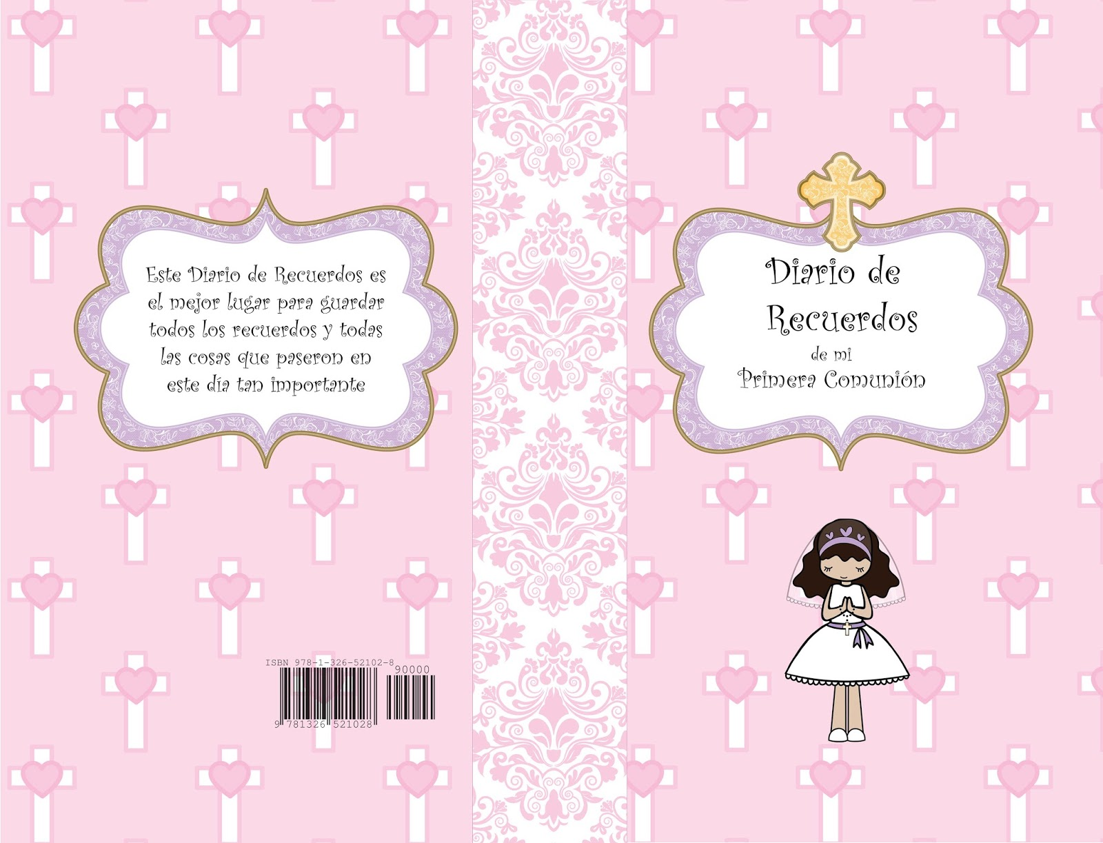 Journal clipart english journal. Mommy maestra my first