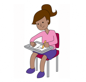 Journal clipart english journal. Nyplenglish teachers writing journaling