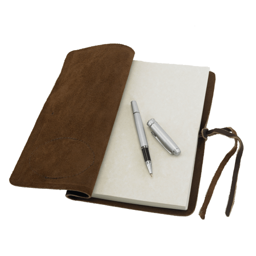 journal transparent png