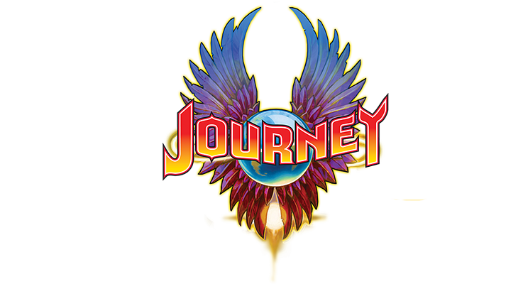 Journey band png. Logo drawings pinterest and