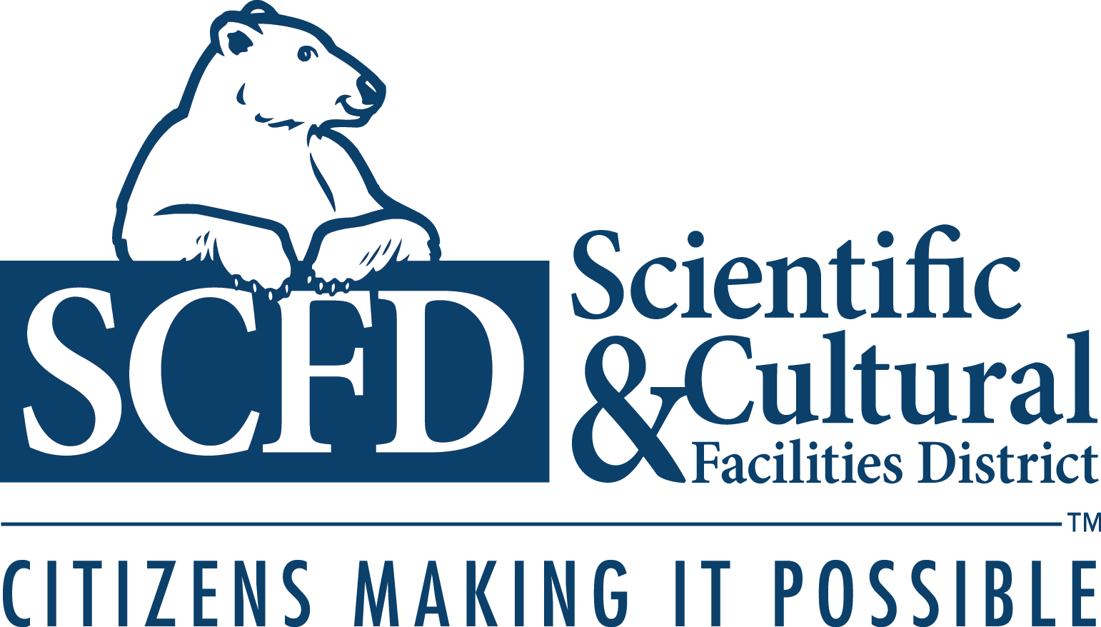 Jpg or png for web. Scientific and cultural facilities