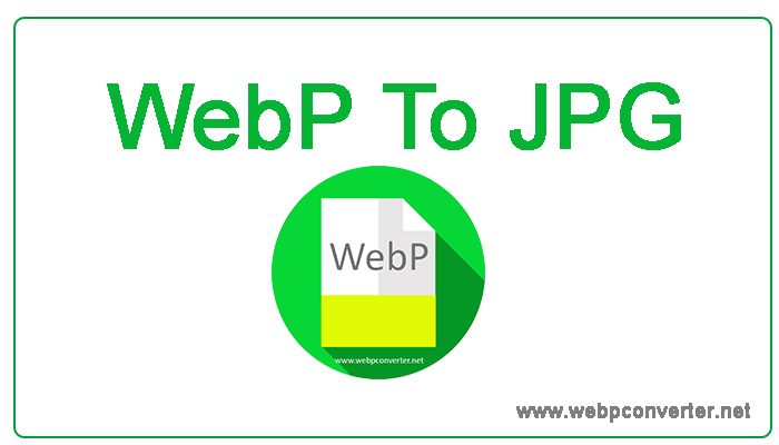 Jpg to png converter. What is webp right