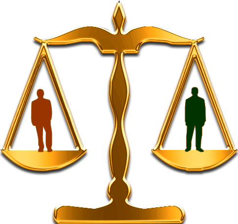 Law clipart criminal lawyer. Free offence cliparts download