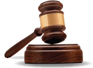 Transparent gavel court mallet. Download hd not paying