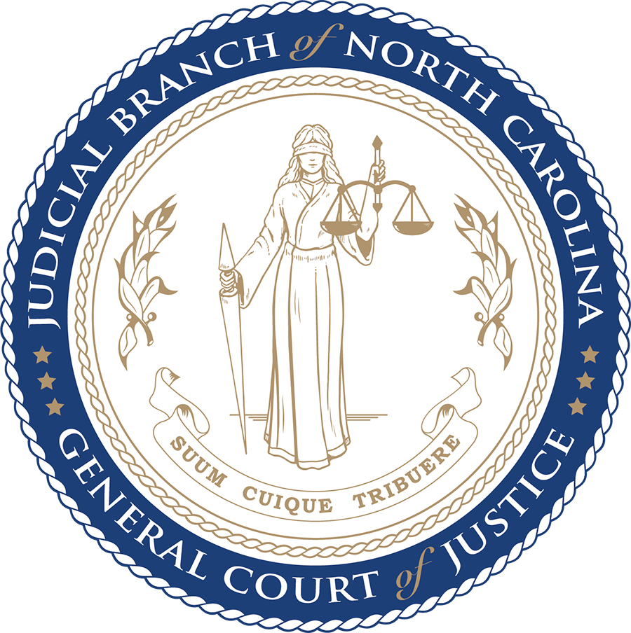 Judicial branch png. Seal and branding guidelines