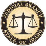 Judicial branch png. File seal of the