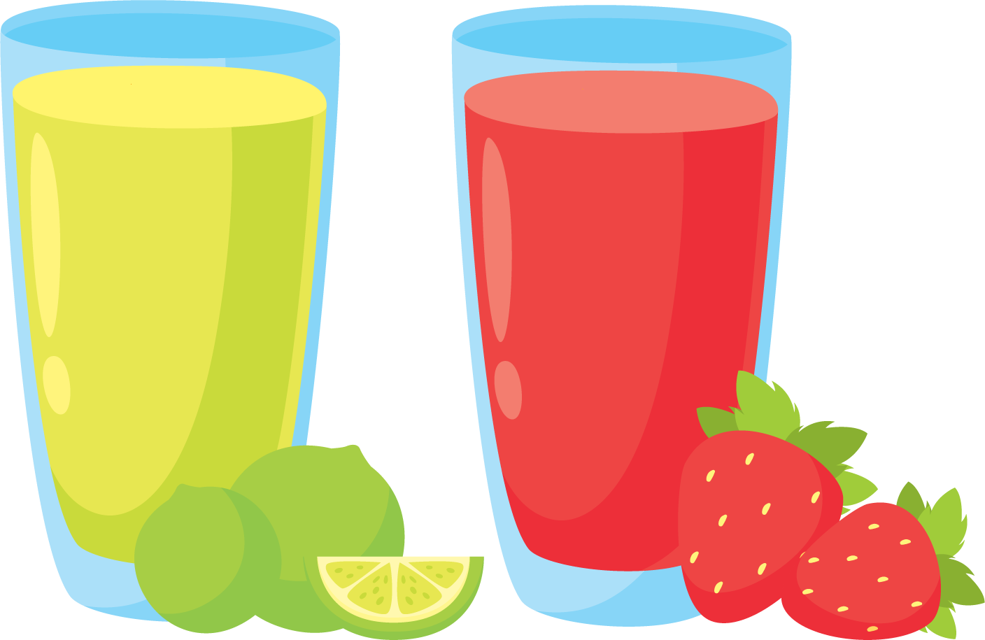 Juice clipart. Png image images typegoodies