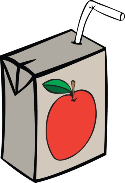 At getdrawings com free. Juice clipart free stock