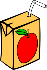 Juice clipart.  svg free library