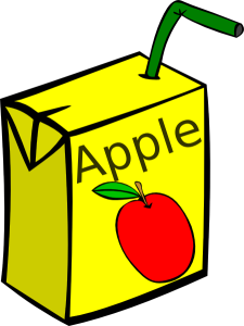 Juice clipart juice pack. Do you get the