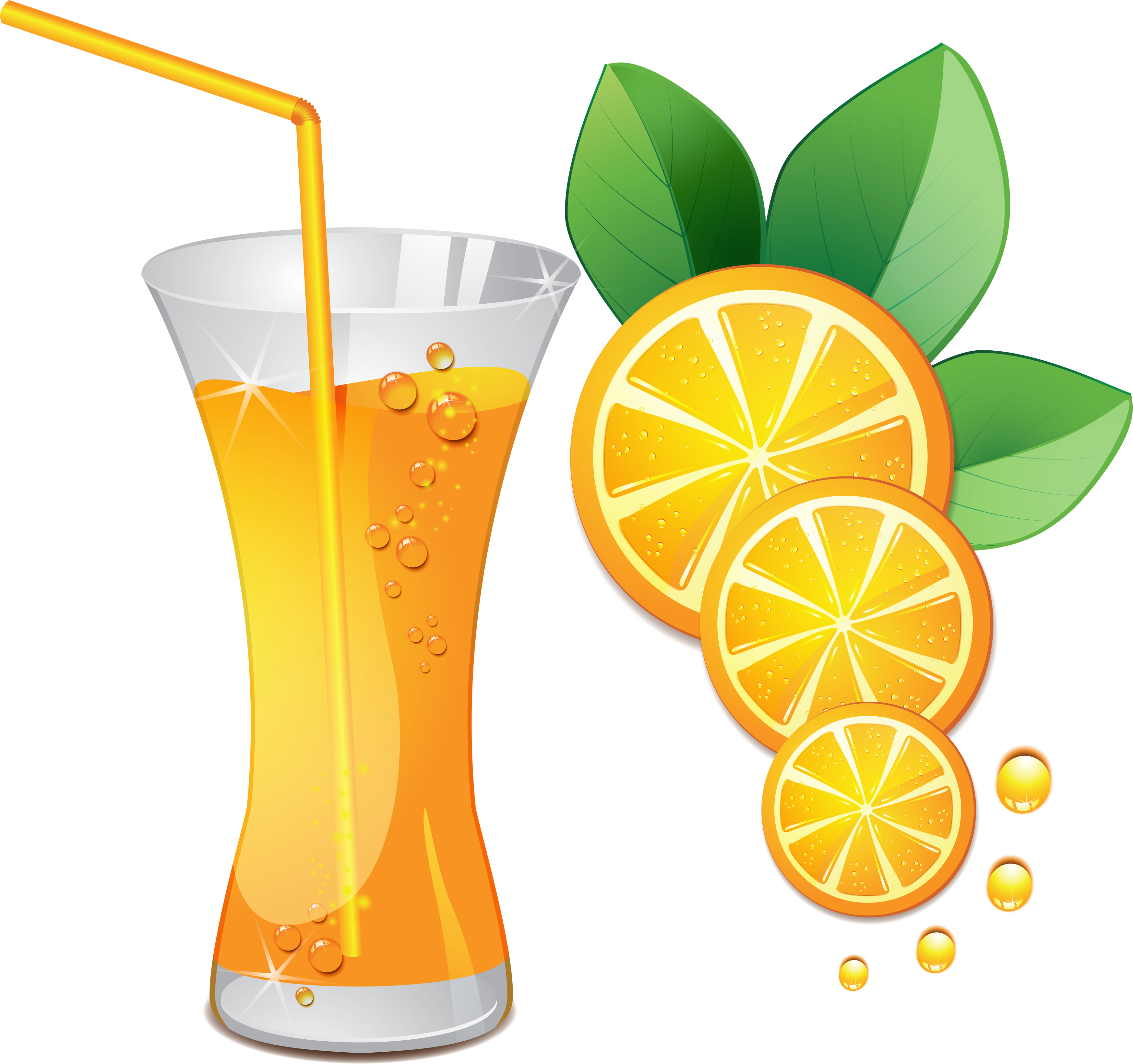 Juice clipart jus. Png images free download
