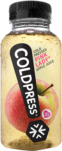 Juice vector cold pressed. Coldpress juices never heated