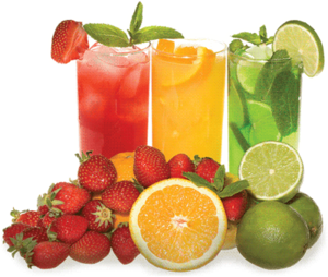 Juice vector fruit. Free images at clker