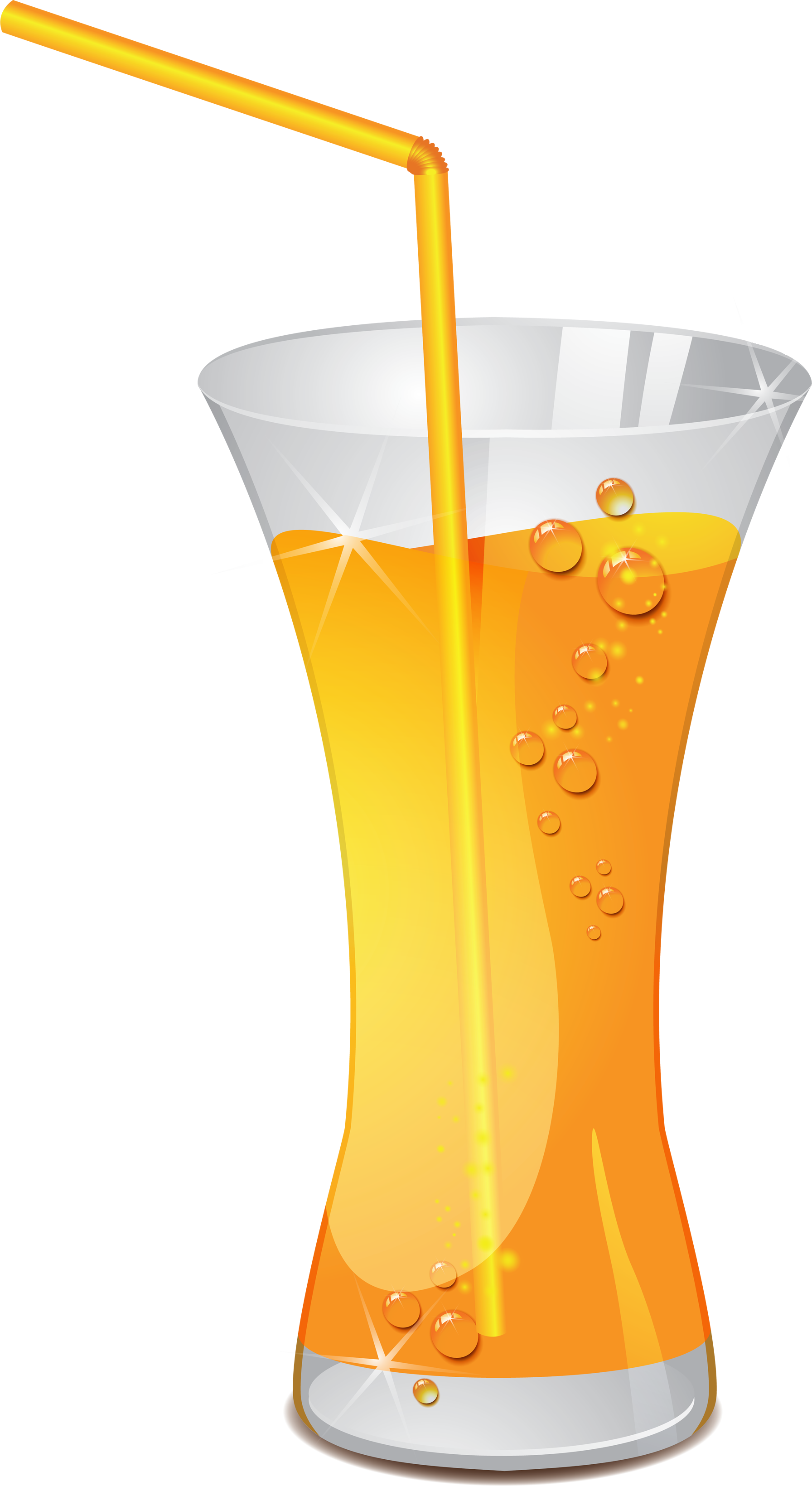 Juice vector jus. Png images free download