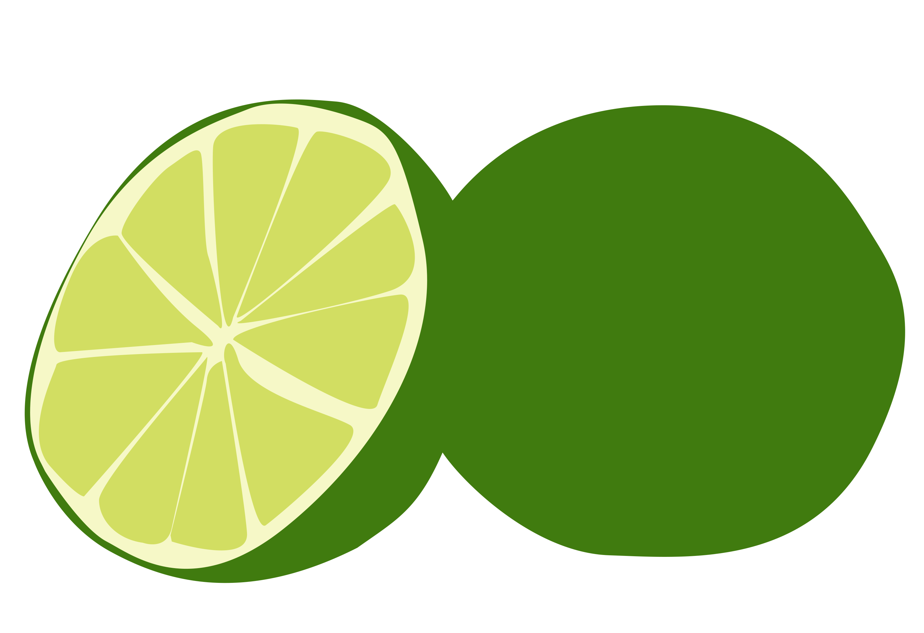 Juice vector lime. Google search limewear pinterest