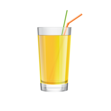 Juice vector psd. Pineapple png vectors and