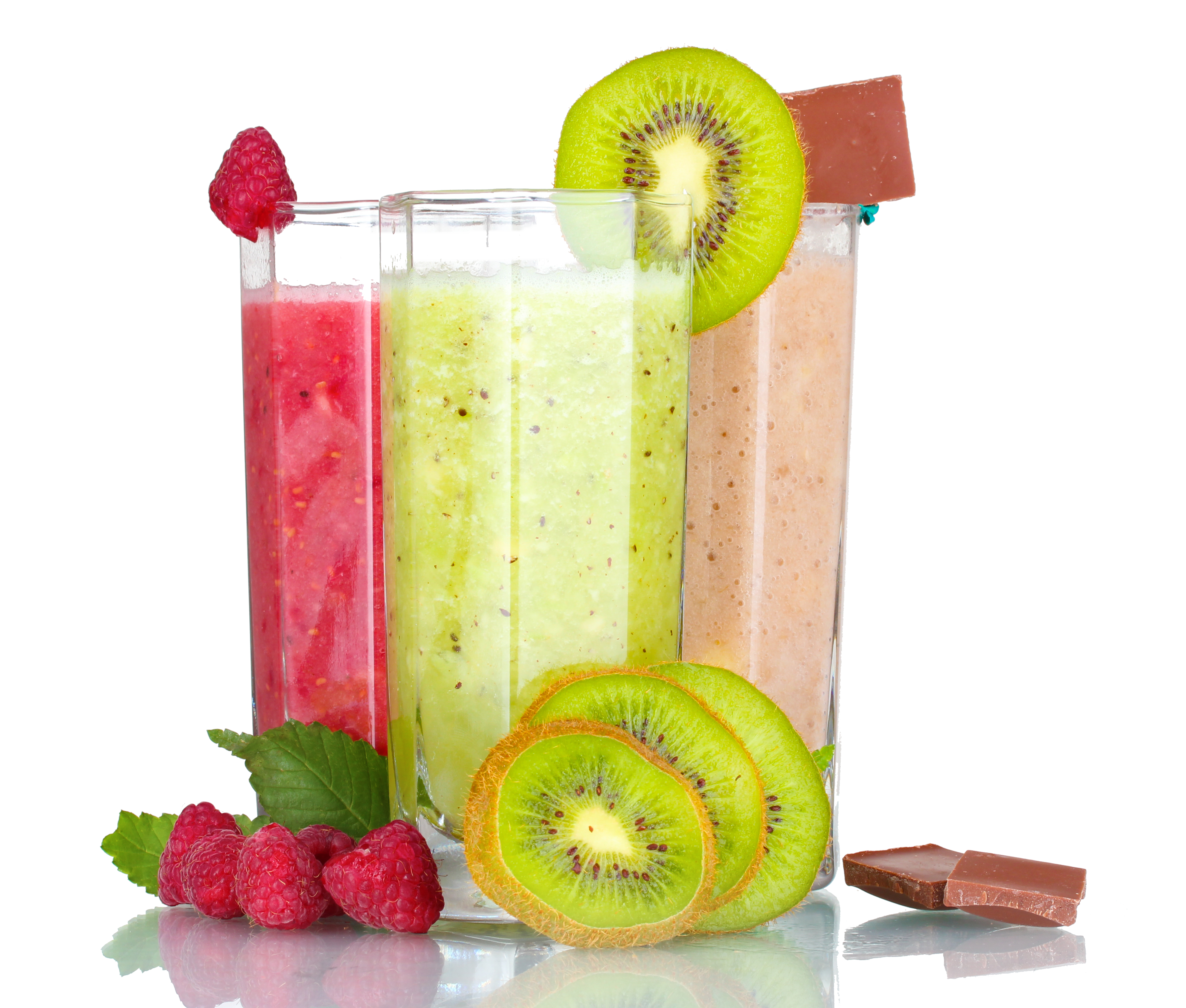 Juice vector smoothies. Smoothie roo home welcome