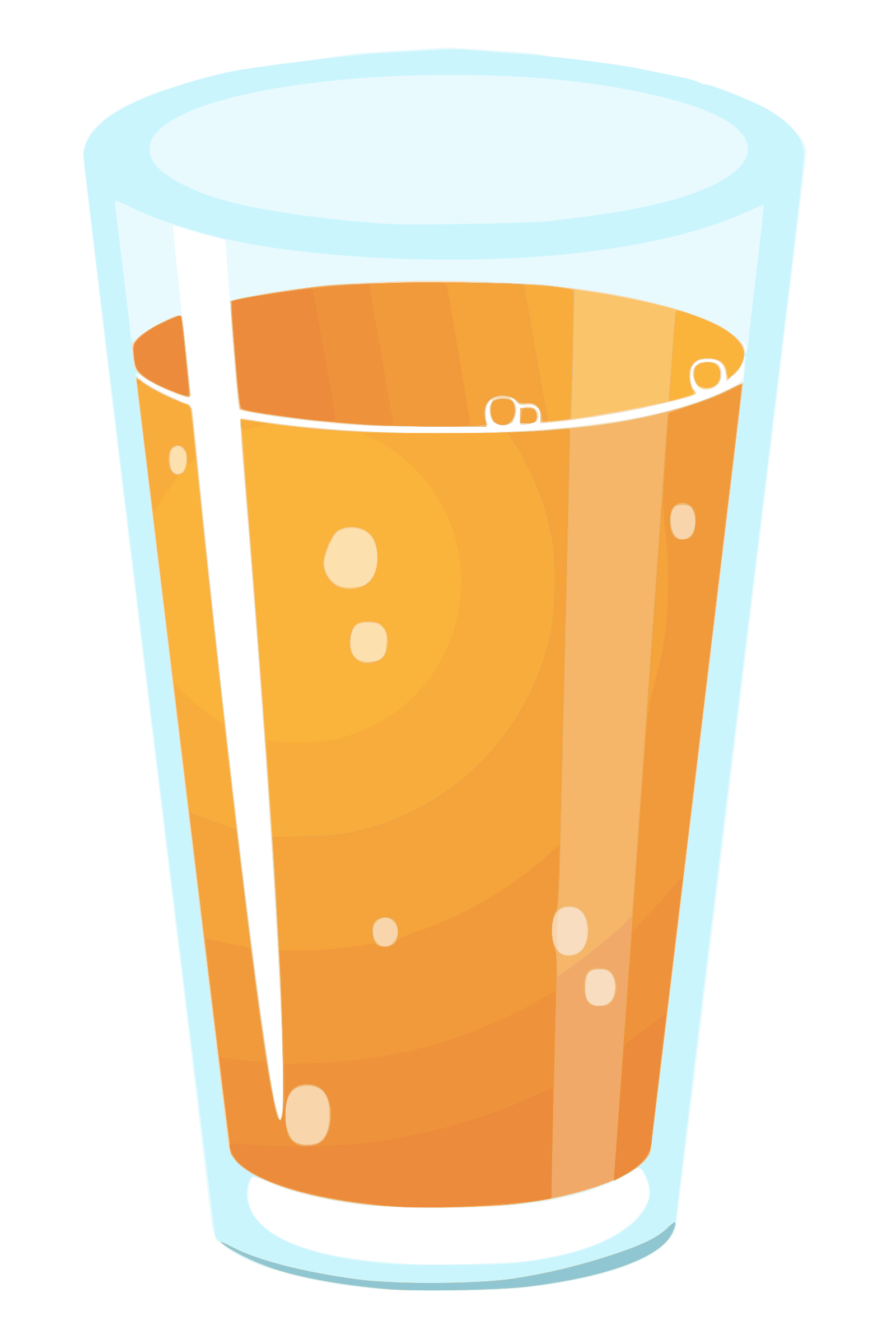 Juice vector transparent. Png pictures free icons