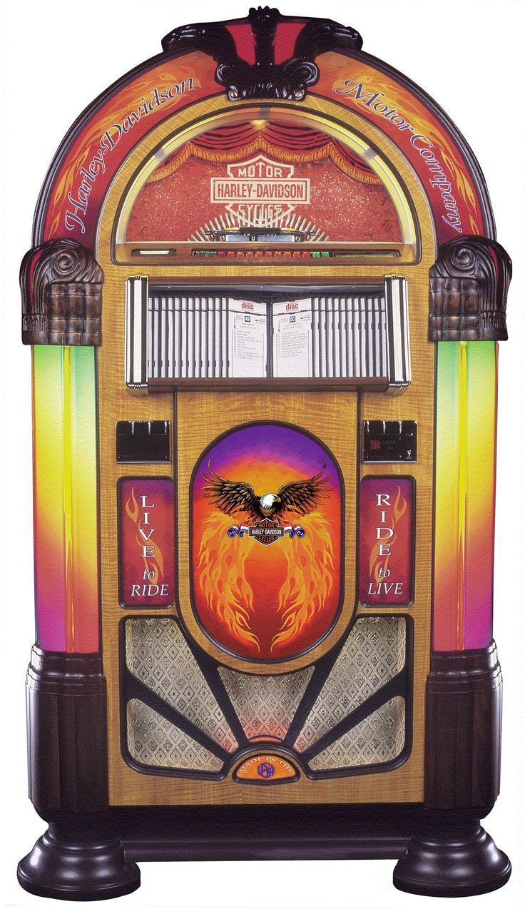 Jukebox clipart throwback. Best images on