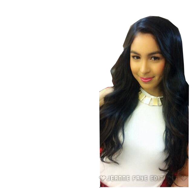 Julia vector barretto. Png by mslittleone on