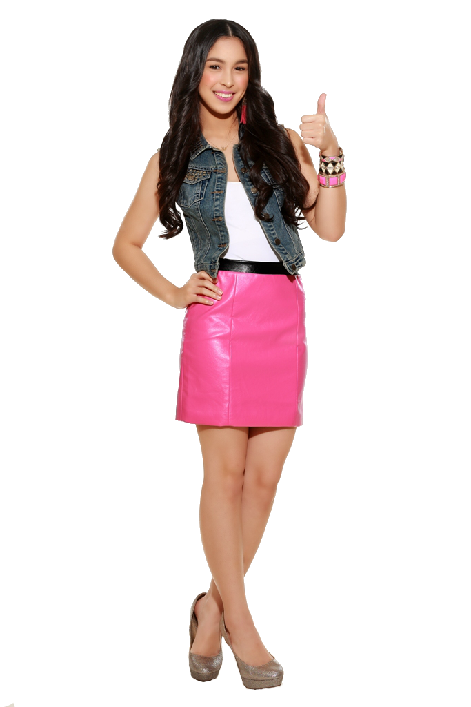 Julia vector barretto. Png by girlwithkissablelips on