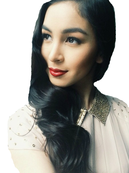 Julia vector barretto. Png by imafangirl on
