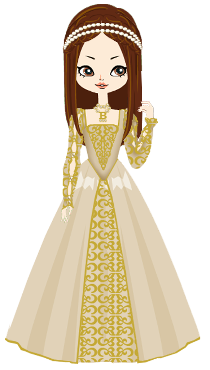 Juliet drawing dress. Romeo and s costume