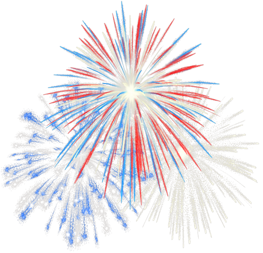 Firework png transparent. The show casterquest com
