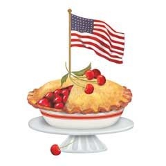 best of images. July clipart fourth july food clip art transparent