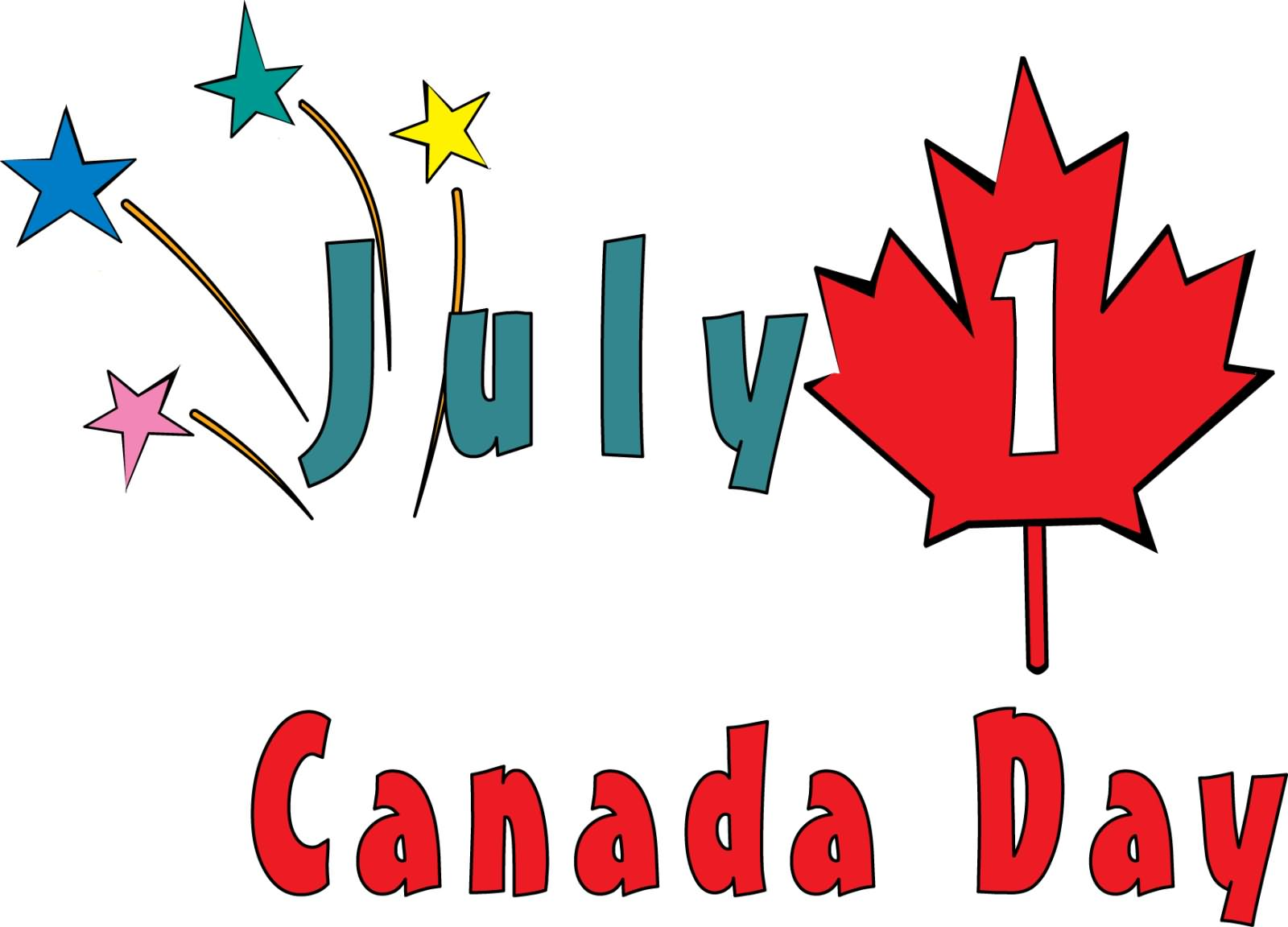 most beautiful canada. July clipart person canadian clip art