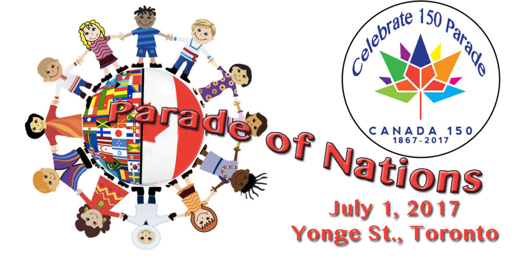 Parade clipart nations. Canada celebrate day july