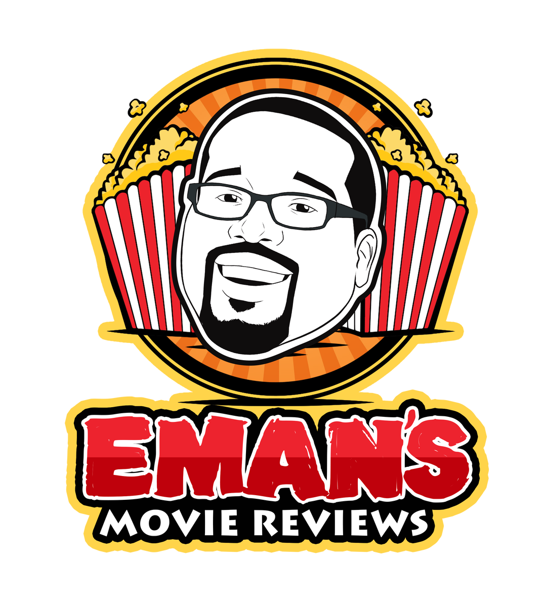 Jumanji clip. Emmanuel noisette reviews insidious