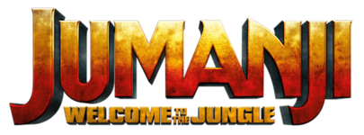 Jumanji clip jungle. Which welcome to the