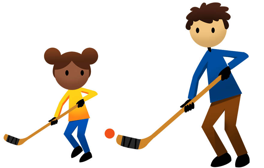 Toddler clipart active kid. Activities for life ball