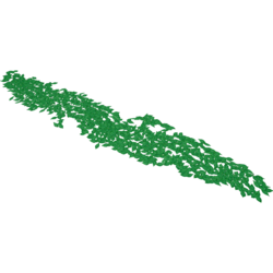 Trap official the forest. Jump clipart leaf pile jpg transparent library