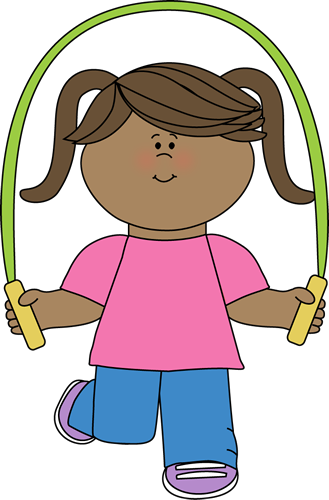 Kids clip art images. Jump clipart child jump image free stock