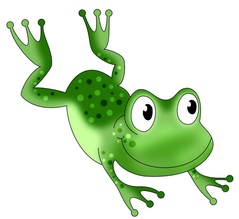 Jumping frog png. Pps pinterest scrapbook and
