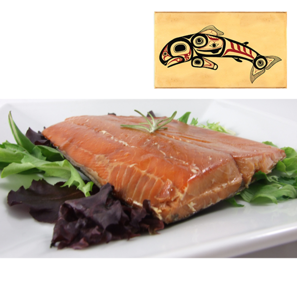 Jumping salmon png. Products page world wide