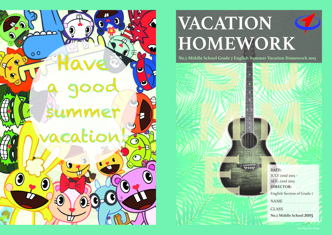 S clipart summer holiday homework. Ghostwriting service page buy