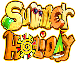 S clipart summer holiday homework. Overloaded school projects unlimited