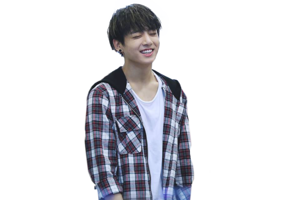 Jungkook bts png. For h thi by