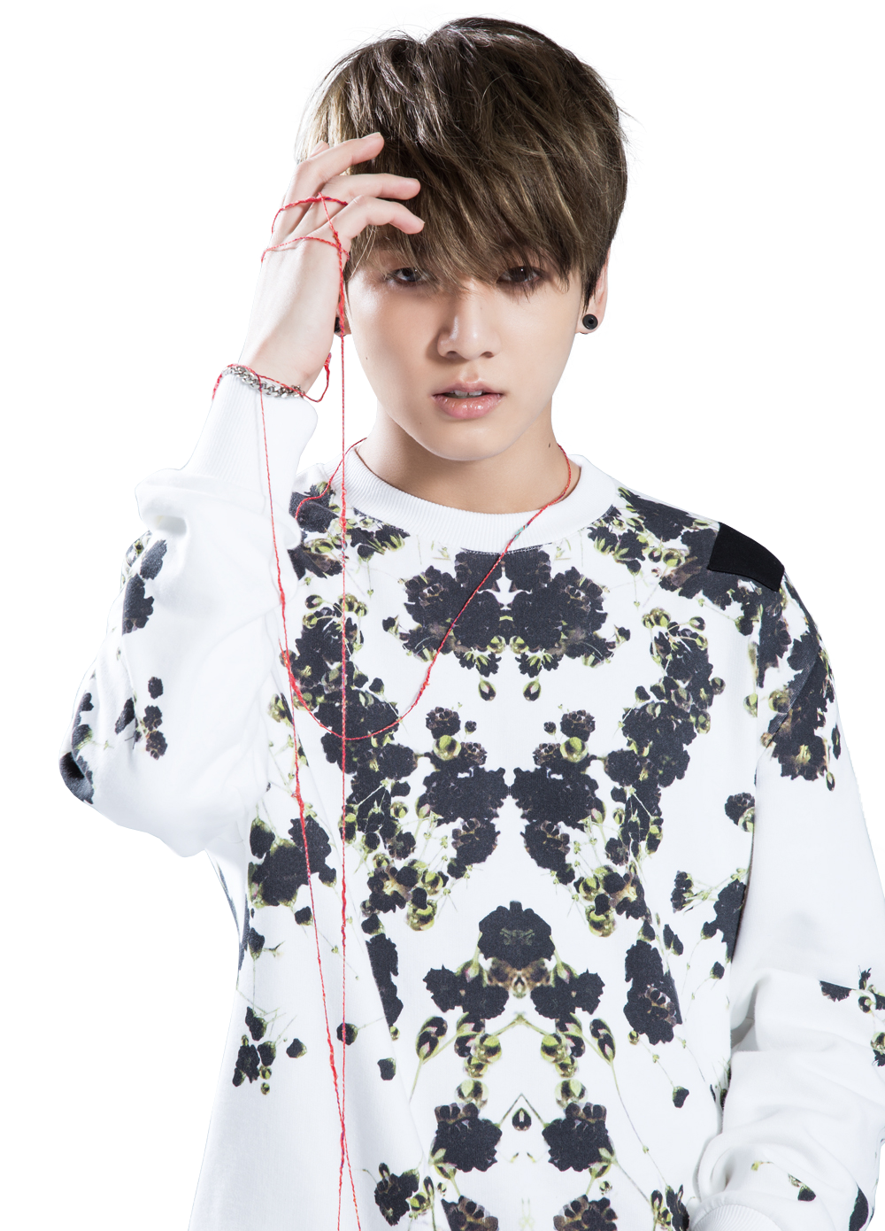 Jungkook bts png. Jeon jk sticker by